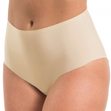 Dream Invisibles Panty x2
