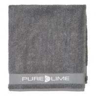 Purelime håndklæde