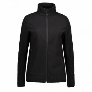 Softshell jakke