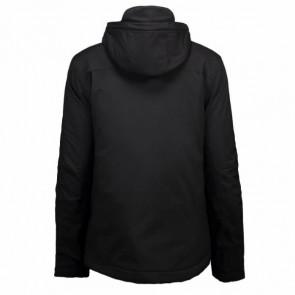 Vinter Softshell jakke
