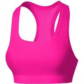 Casall sports bh top Pink - 70-75 A/B (S)