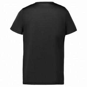 Sports t-shirt børn