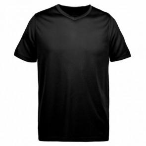 Sports t-shirt børn inkl. ASKA tryk