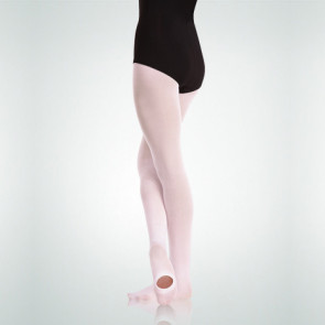 Trikot / ballettights Supplex/Spandex