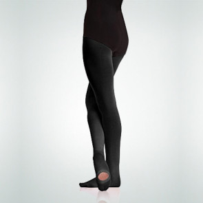Trikot / ballettights Supplex/Spandex (barn)