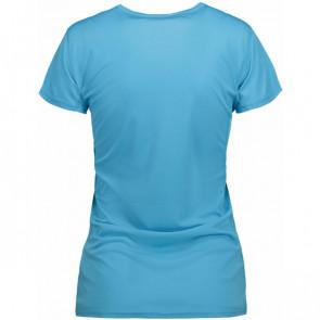 Mikrofiber t-shirt