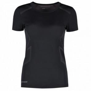 Seamless t-shirt inkl. ASKA tryk