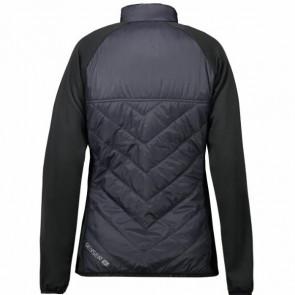 Cool down sports jakke