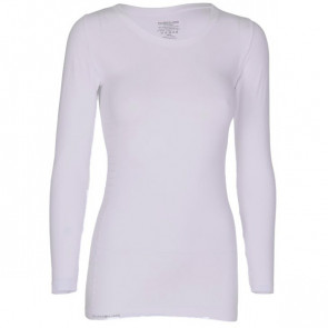 Seamless long sleeve - Purelime