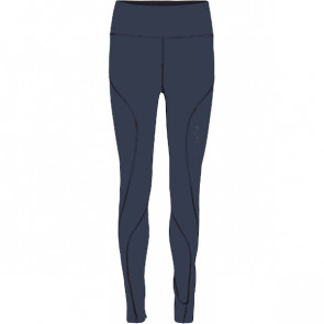 Purelime Performance Tights