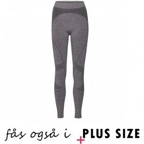 Puretech Legging - Purelime