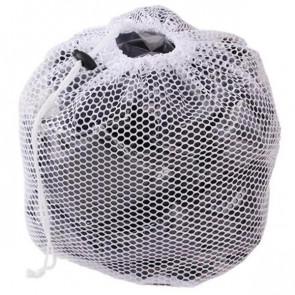 Stor vaskepose uden lynlås