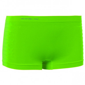 Seamless Hipsters S/M Volcano green