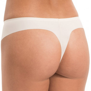 Dream Invisibles Thong x2