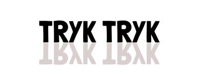 TRYK TRYK