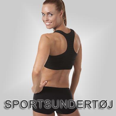 Sportsundertøj